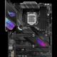 ASUS ROG STRIX Z490-E GAMING - Intel Z490