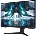 "Samsung Odyssey G7 - QLED monitor 28"""