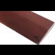 Glorious Wooden Keyboard Wrist Rest Tenkeyless, Golden Oak