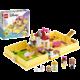 LEGO® Disney Princess 43177 Bella a její pohádková kniha dobrodružství Xbox Game Pass pro PC na 1 měsíc zdarma
