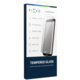 FIXED ochranné tvrzené sklo pro Apple iPhone 6, 0.33 mm