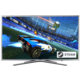 Samsung UE32M5602 - 80cm  + Kuki 60 kanálů na 60 dní