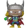 Figurka Funko POP! Marvel Zombies - Thor