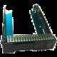 """HPE HotSwap rámeček pro SATA/SAS 3.5"""" do serveru HPE G8/ G9/ G10"""