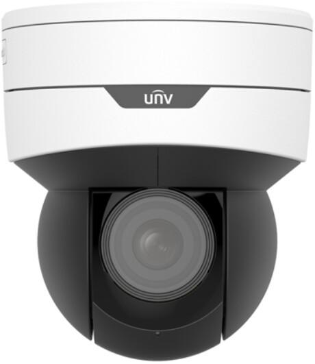 Uniview IPC6415SR3-X5UPW