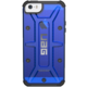 UAG composite case Cobalt - iPhone 5s/SE