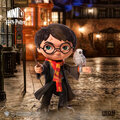 Figurka Mini Co. Harry Potter - Harry Potter