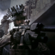 Call of Duty: Modern Warfare 2 vyjde prý už příští rok