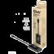 Club3D aktivní adaptér mini DisplayPort 1.4 na HDMI 4K@120Hz s DSC1.2, černá