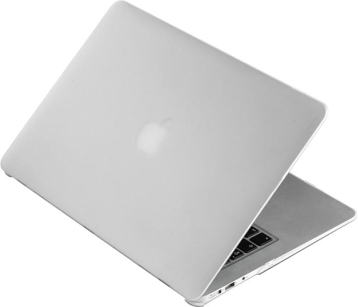 """eSTUFF MacBook Pro Retina 13"""" Trans F"""