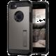 Spigen Tough Armor 2 iPhone 7/8, gunmetal  + Voucher až na 3 měsíce HBO GO jako dárek (max 1 ks na objednávku)