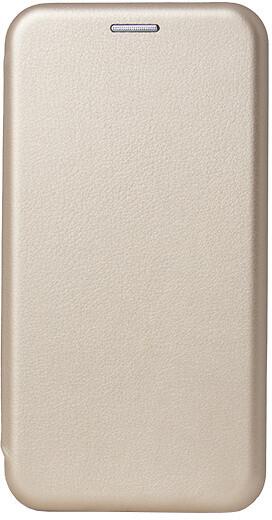EPICO ochranné pouzdro pro Samsung A5 (2017) WISPY - zlaté