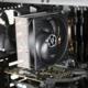Recenze: CZC PC Knight GC102 – zlatá střední cesta