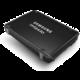 "Samsung PM1643a, 2,5"" - 960GB, bulk"