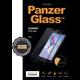 PanzerGlass Edge-to-Edge pro Huawei P20 Lite, černé