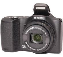 Kodak Friendly zoom FZ101, černá - KOFZ101BK