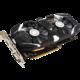 MSI GeForce GTX 1060 6GT OCV1, 6GB GDDR5  + Voucher až na 3 měsíce HBO GO jako dárek (max 1 ks na objednávku)