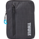 THULE pouzdro Strävan pro iPad mini, černá