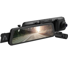 LAMAX S9 Dual, kamera do auta - 777994