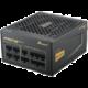Seasonic Prime SSR-650GD, 650W  + Voucher až na 3 měsíce HBO GO jako dárek (max 1 ks na objednávku)
