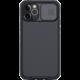 Ochranná skla pro fotoaparát