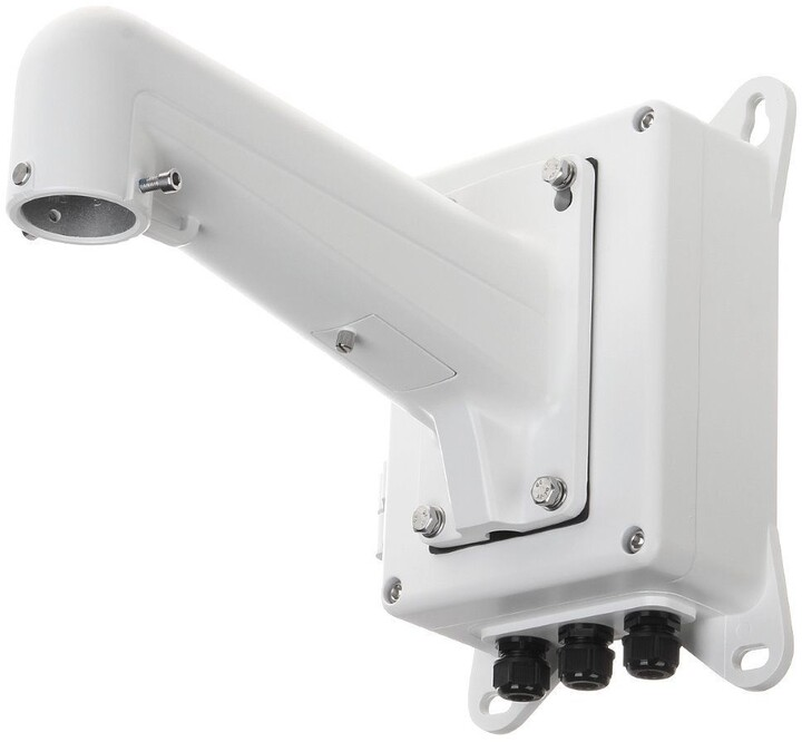 Hikvision HiWatch DS-1602ZJ-box