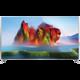 """LG 55SJ800V - 139cm  + Externí disk Seagate Expansion Portable, 2,5"""", 500GB v ceně 1200 Kč"""