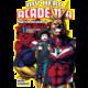 Komiks My Hero Academia - Moje hrdinská akademie 1