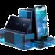 Nokia 7.1 přináší vylepšený displej. Zapracovalo se i na čipsetu a fotoaparátu