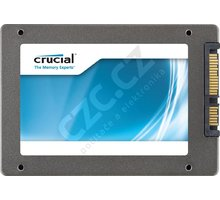 Crucial m4 - 128GB, Transfer Kit