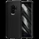 Spigen Liquid Crystal pro Samsung Galaxy S9+, matte black