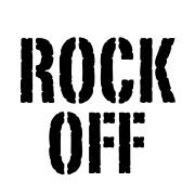 RockOff Trade