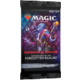 Karetní hra Magic: The Gathering Dungeons & Dragons: Adventures in the Forgotten Realms-Set Booster