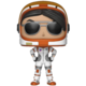 Figurka Funko POP! Fortnite - Moonwalker
