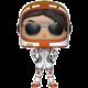 Figurka Funko POP! Fortnite - Moonwalker