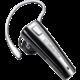 CellularLine headset Essential , BT v 3.0, černá