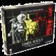 Desková hra Dark Souls - Phantoms Expansion (Invaders + Summons) (rozšíření), (EN)