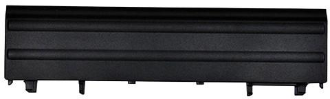 Dell Baterie 6-cell 65W/HR LI-ION pro Latitude E5440, E5540