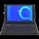 Alcatel 1T 10, 16GB, černá