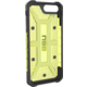 UAG plasma case Citron, yellow - iPhone 8+/7+/6s+