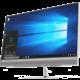 Lenovo IdeaCentre 520-22IKU, stříbrná  + Microsoft Comfort Mouse 4500, šedá + Voucher až na 3 měsíce HBO GO jako dárek (max 1 ks na objednávku)