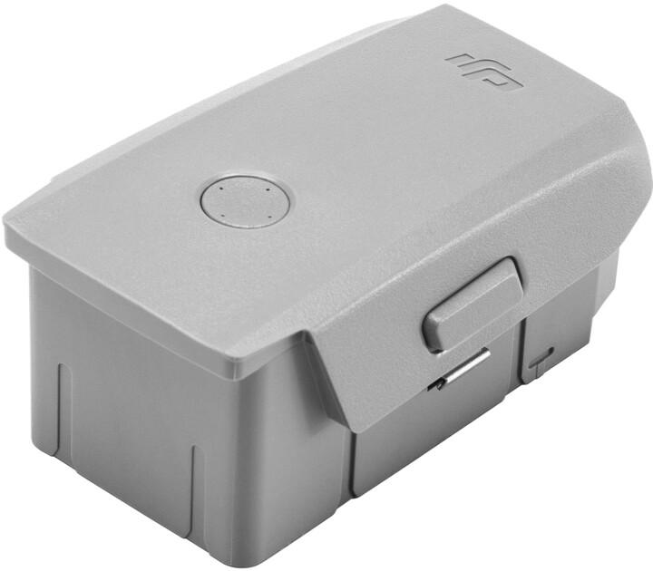 DJI chytrá baterie pro Mavic Air 2