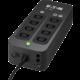 Eaton 3S 550 IEC