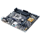 ASUS B85M-G PLUS/USB 3.1 - Intel B85