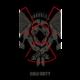 Ručník Call of Duty - Atomic Skull