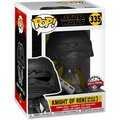Figurka Funko POP! Star Wars - Knight of Ren Blade