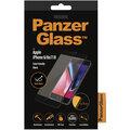 PanzerGlass Edge-to-Edge pro Apple iPhone 6/6s/7/8/SE(2020), černá