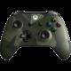 Xbox ONE S Bezdrátový ovladač, Armed Forces II (PC, XONE S)  + Voucher až na 3 měsíce HBO GO jako dárek (max 1 ks na objednávku)