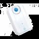 Bluetens Smart elektrostimulátor s příslušenstvím