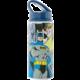 Láhev na pití DC Comics - Batman, hliníková